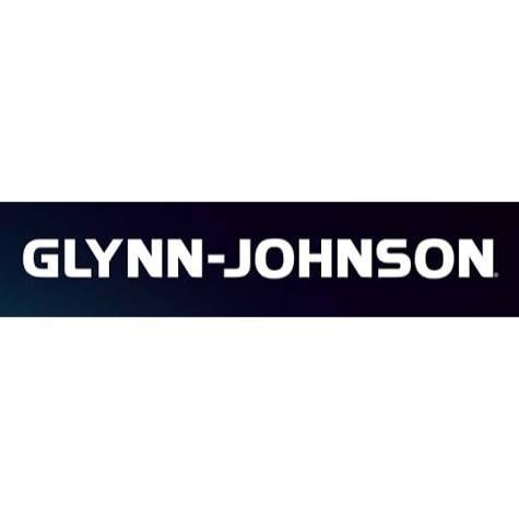 Glynn-Johnson-logo-1