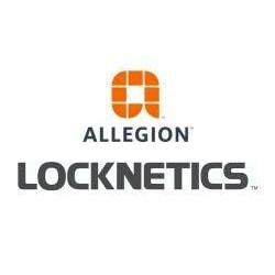 Locknetics-logo-1