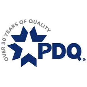 PDQ-logo-1