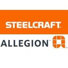 Steelcraft-logo-1