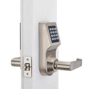 accesscontrol-300x300