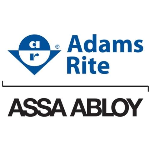 adams-rite-logo