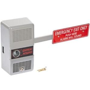 alarmhandle-300x300