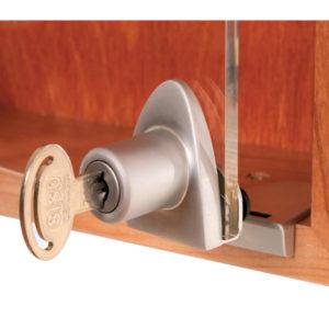 cabinetlock02-300x300