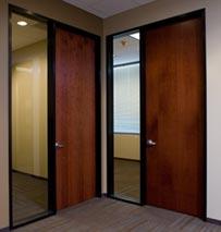 commercial-wood-doors