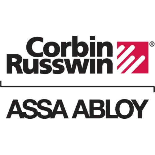 corbin-russwin-logo