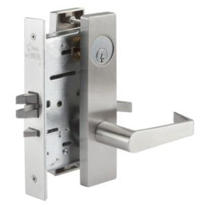 doorlock-300x300