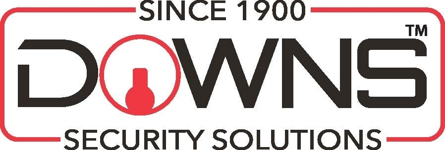 Downs Security Solutions.