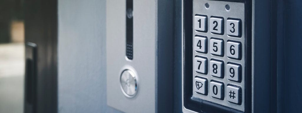 high-security-keypad-1024x384