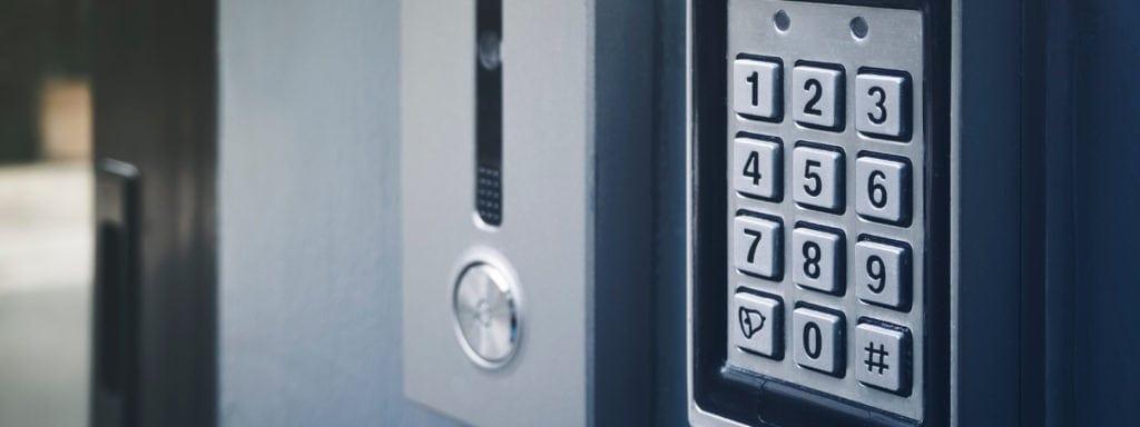 high-security-keypad-1024x384