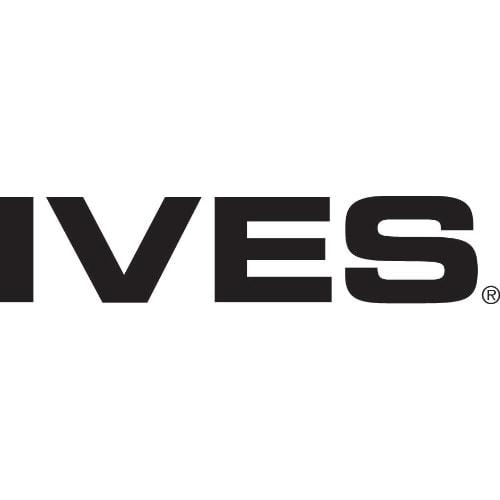 ives-logo