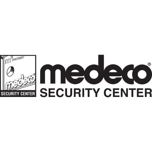 medeco-logo