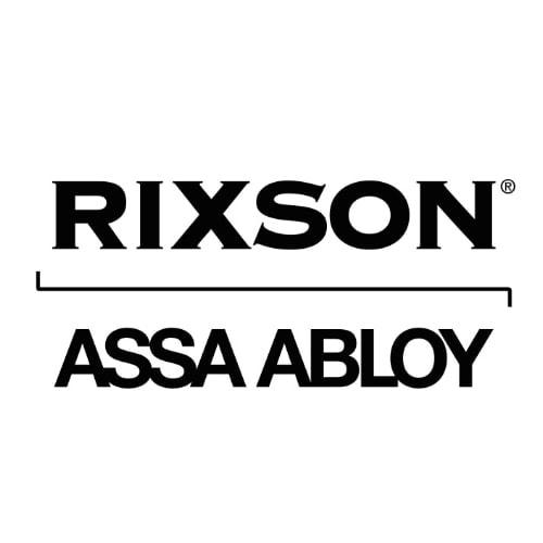rixson-logo