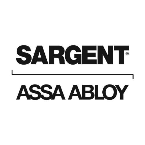 sargent-logo