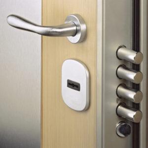 secure-lock-300x300