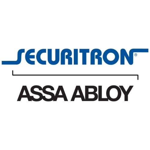 secutitron-logo