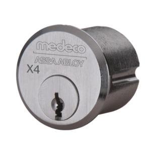 x4lock-300x300